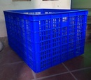 Tp. Hà Nội: Địa chỉ mua bán thùng nhựa rỗng (sóng nhựa hở) uy tín nhất Miền Bắc CL1660076