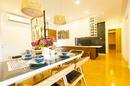 Tp. Hồ Chí Minh: .. .. Căn hộ diện tích lớn giá tốt Tân Phú CL1682521