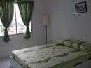Tp. Hồ Chí Minh: !*$. Cần bán gấp căn hộ An Phú An Khánh, quận 2, giá 1,7 tỷ/ 78m2. Liên hệ: 090 CL1666057