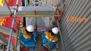 Tp. Hà Nội: Trung tâm đào tạo lắp đặt giàn giáo chất lượng tốt CL1680962