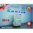 Tp. Hà Nội: Bảo hành bảo trì các loại tủ nấu cơm công nghiệp -0422111250 CL1680186P2