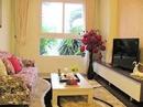 Tp. Hồ Chí Minh: $$$$ Căn hộ FLORA Anh Đào , tháng 6 nhận nhà chỉ với 1,1 tỷ /căn CL1656492