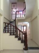Tp. Hà Nội: ^*$. ^ Chính chủ bán nhà 4 tầng mới xây ở ngõ 1 Bùi Xương Trạch CL1678721P1