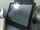 Tp. Cần Thơ: Trọn bộ máy bán hàng cảm ứng chỉ có tại cần thơ CL1680649