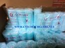 Tp. Hồ Chí Minh: .. ... Cung cấp cồn khô cho nhà hàng quán ăn CL1678274