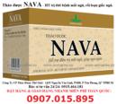 Tp. Hồ Chí Minh: Thảo dược NAVA trị mất ngủ, rối loạn giấc ngủ hiệu quả CL1678318