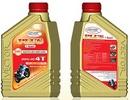 Tp. Cần Thơ: Tuyển nhà phân phối chính thức cho dầu nhớt VECTOR CL1699967
