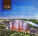 Tp. Hồ Chí Minh: ^*$. ^ Sài Gòn Mia- Vị trí Vàng khu Trung Sơn- Liên hệ Ms Hồng 0907 228 516 CL1678824