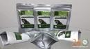 Tp. Hồ Chí Minh: Tảo Angel Life Spirulina 100% - Thực Phẩm Bổ Sung Dinh Dưỡng - Quà tặng Từ Thiên CL1678322