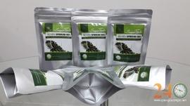 Tảo Angel Life Spirulina 100% - Thực Phẩm Bổ Sung Dinh Dưỡng - Quà tặng Từ Thiên