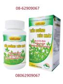 Tp. Hồ Chí Minh: Tiểu đường Tiêu Khát-+- chữa bệnh tiểu đường, hiệu quả rất tốt CL1678342