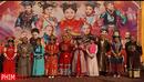 Bắc Ninh: Phim vụ án cây trâm vàng trọn bộ trên VTV3 CL1680143P3