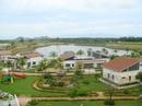 Tp. Đà Nẵng: *$. # Đất nền ven biển Đà Nẵng, đối diện Coco Bay, chỉ 4. 5 triệu/ m2 CL1680497