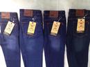 Tp. Hồ Chí Minh: BÁN SỈ 35K, 55k, short jeans nam, short kaki nam, jeans dài nam, áo khoác jeans CL1687265