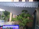 Tp. Hồ Chí Minh: %%% Mái xếp, mái hiên, mái chữ A, mái poli, mái thả giá rẻ tại TP HCM CL1703287