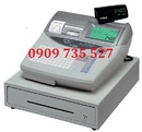 Tp. Hồ Chí Minh: Chuyên cung cấp máy tính tiền Casio cho quán cafe tại TP. Hồ Chí Minh CL1678699P1