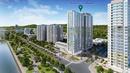 Quảng Ninh: Chỉ từ 950tr, bạn có cơ hội sở hữu căn hộ cao cấp CL1678583