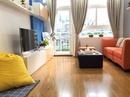 Tp. Hồ Chí Minh: 779 triệu sở hữu suất nội bộ đẹp tại tecco CL1678583