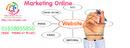 Tp. Hồ Chí Minh: Dịch vụ seo web hiệu quả CL1700550