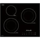 Tp. Hà Nội: Bếp điện từ calio với thiết kế tinh tế hiện đại CL1679259