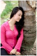 Tp. Hồ Chí Minh: Địa chỉ thuê áo bà ba đẹp và rẻ cho các bạn nữ. CL1693208