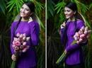 Tp. Hồ Chí Minh: Giới thiệu các mẫu áo bà ba giá rẻ và đẹp tại PYshop. CL1694146