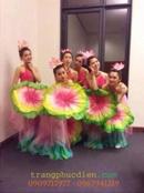 Tp. Hồ Chí Minh: Đáp ứng nhu cầu thuê đầm múa đẹp và rẻ cho lễ khai giảng. CL1110206P8