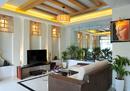 Tp. Hồ Chí Minh: Nhà Miếu Bình Đông (SHCC), DT: 3mx8m, giá: 850 triệu CL1678583