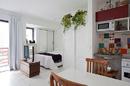 Tp. Hồ Chí Minh: Bán nhà 3mx8m Miếu Bình Đông, nhà còn mới- đẹp, SHCC CL1678583