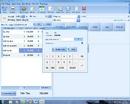 Tp. Hồ Chí Minh: Phần mềm tính tiền và giải pháp tính tiền cho người chủ CL1698907P6