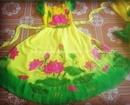 Tp. Hồ Chí Minh: Những bộ váy, đầm, yếm múa đẹp cho lễ khai giảng. CL1702519