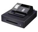 Tp. Hồ Chí Minh: Máy tính tiền bán hàng là một giải pháp kinh doanh hiệu quả CL1678699P1
