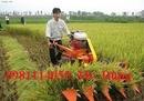 Tp. Hà Nội: bán máy gặt lúa gx 150 CL1680143P3
