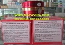 Tp. Hồ Chí Minh: Hoa anh đào 10 tác dụng giá MSP459-280K-nhật bản RSCL1694012