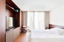 Tp. Hà Nội: Bán gấp căn hộ chung cư Tây Hồ Lạc Hồng giá rẻ - 0903400988 CL1678583
