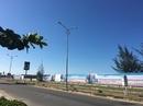 Tp. Đà Nẵng: *** Bán gấp 2 lô đất xây nhà phố cách biển 800m CL1680497