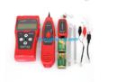 Tp. Hồ Chí Minh: Phân phối máy test mạng NF 308 đo số M, dò tín hiệu, tool nhấn mạng CL1679833