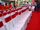 Tp. Hà Nội: cho thuê bàn ghế xuân hòa áo ghế nơ đầy đủ giá rẻ 0978004692 CL1701269P8