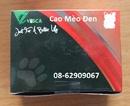 Tp. Hồ Chí Minh: Cao MÈO ĐEN, chất lượng tốt-Dành Chữa bệnh gout, mạnh xương cốt CL1678829