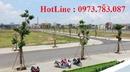 Tp. Hồ Chí Minh: .**. Chính chủ cần bán gấp lô đất Bình Chánh chỉ 580tr/ 100m2 CL1680497