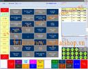 Tp. Đà Nẵng: Dùng thử phần mềm tính tiền miễn phí cho shop quần áo, siêu thị mini, quán ăn CL1680649