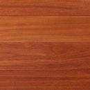 Tp. Hồ Chí Minh: Sàn gỗ Căm Xe CL1678683