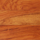 Tp. Hồ Chí Minh: Sàn gỗ Gõ Đỏ CL1679156