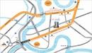 Tp. Hồ Chí Minh: Đầu tư sinh lời với khu căn hộ ở quận 2. Dưới sự bảo lãnh của ngân hàng Vietcomba CL1680559P10