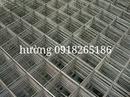 Tp. Hà Nội: $ lưới thép hàn phi 6 ô 100x100 chất lượng cao CL1680143P3