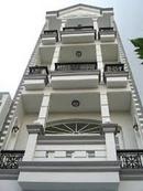 Tp. Hồ Chí Minh: Bán nhà 3. 5mx10m đường Chiến Lược, vị trí đẹp, SHCC, LH: 0931. 834. 920 CL1680559P10