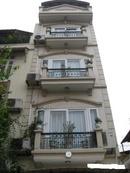 Tp. Hồ Chí Minh: Cần bán gấp nhà 3. 5 tấm Chiến Lược, hẻm ô tô, SHCC, LH: 0901. 312. 760 CL1679779P7