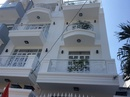 Tp. Hồ Chí Minh: Nhà mới- đẹp- giá tốt Chiến Lược, Hẻm ô tô, SHCC CL1679779P7