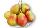 Tp. Hồ Chí Minh: Trái cây nhập khẩu tphcm chất lượng CL1679771
