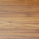 Tp. Hồ Chí Minh: Sàn gỗ Teak CL1678683